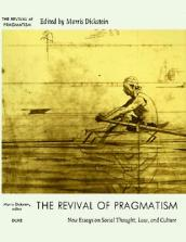 The Revival of Pragmatism