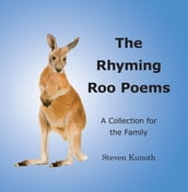 The Rhyming Roo Poems