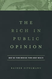 The Rich in Public Opinion