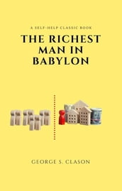 The Richest Man In Babylon - Original Edition