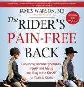 The Rider s Pain-Free Back