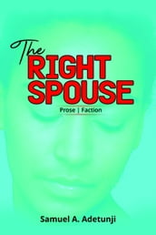 The Right Spouse