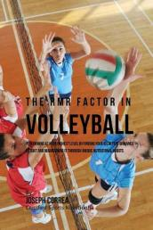 The Rmr Factor in Volleyball