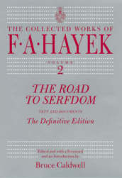 /The-Road-to-Serfdom/F-A-Hayek/ 978022632054