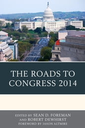 The Roads to Congress 2014