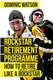 The Rockstar Retirement Programme