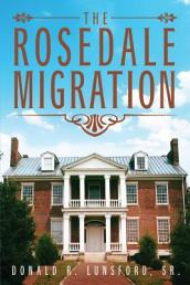 The Rosedale Migration