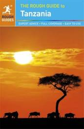 The Rough Guide to Tanzania