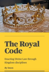 The Royal Code