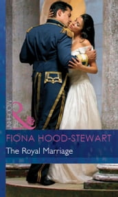 The Royal Marriage (Mills & Boon Modern) (By Royal Command, Book 5)