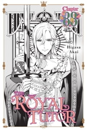 The Royal Tutor, Chapter 88