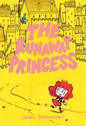The Runaway Princess