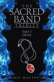 The Sacred Band Trinity