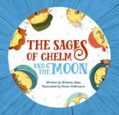 The Sages of Chelm and the Moon