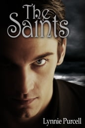 The Saints (Book 3: The Watchers Series)