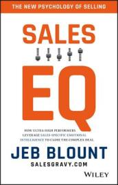 The Sales EQ
