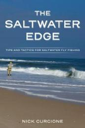 The Saltwater Edge
