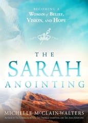 The Sarah Anointing