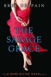 The Savage Grace