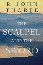 The Scalpel and the Sword