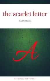 The Scarlet Letter (ReadOn Classics)