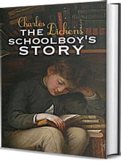 The Schoolboy s Story