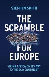 The Scramble for Europe