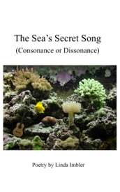 The Sea s Secret Song