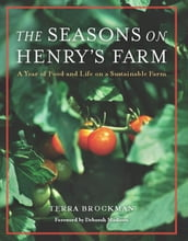 The Seasons on Henry