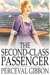 The Second-Class Passenger