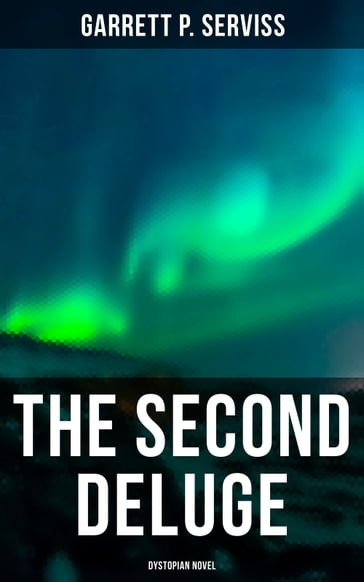 The Second Deluge (Dystopian Novel)