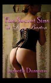 The Secret Sins of Lizzy Barton