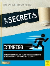 The Secret of Running