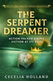 The Serpent Dreamer