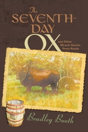 The Seventh-day Ox