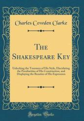 The Shakespeare Key