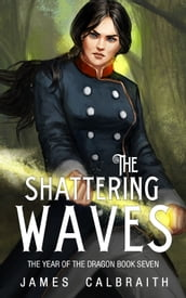 The Shattering Waves