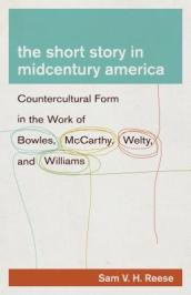 The Short Story in Midcentury America