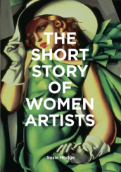 The Short Story of Women Artists