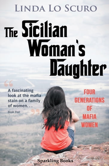 The Sicilian Woman's Daughter