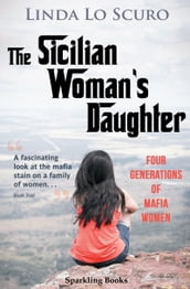 The Sicilian Woman s Daughter
