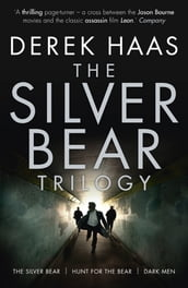 The Silver Bear Trilogy