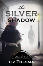 The Silver Shadow