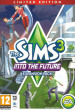 The Sims 3 Into the Future Limited Ed.