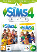 The Sims 4 Vita sull Isola Bundle