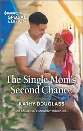 The Single Mom s Second Chance