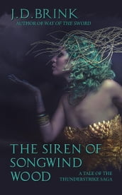 The Siren of Songwind Wood