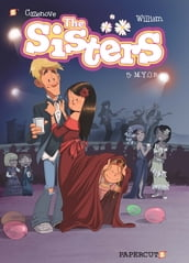 The Sisters Vol. 5