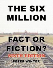 The Six Million