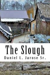 The Slough